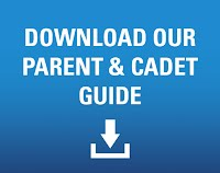 Parent & Cadet Guide